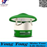 Photocatalyst LED Mosquito Trap Killer