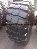 Heavy Loader Tire 23.5-25 26.5-25 26.5-29 Bias OTR Tire E3