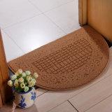 New design Beautiful Bedroom Bathroom Mat Floor
