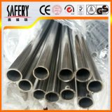 2205 2507 Super Duplex Stainless Steel Pipe