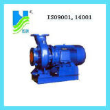 Wds Horizontal Centrifugal Pump