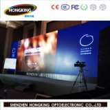 2017 Professional HD Outdoor LED Display Screen for Stage