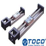 High Precision Linear Module Kk40 Series Kk4001c for Linear Motor