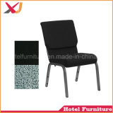 High Quality Linked Church Chair for Theater Meeting