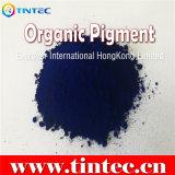 Organic Pigment Blue 15: 3 (Phythalocyanine Blue 15: 3)