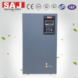 SAJ smart pump drive for water application