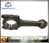 Brand New OEM Me012250 1115A035 Connecting Rod for Mitsubishi 4D32