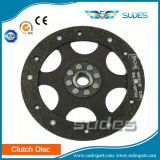 Tractor Clutch Disc Manufacturers for FIAT