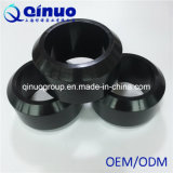 Hot Sale Best Quality Custom Rubber Molded Product