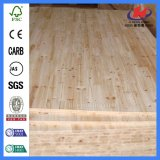 Drum Sheet Thickness: 0.9mm to 1.0mm MDF Plain Decorative MDF Panel