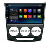 Hot Sell 10.1inch Screen Car DVD Player for Honda Crider