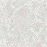 Hot Sale White Semi-Polished Stone Tile