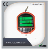 30kg Digital Kitchen Weighing Scale with Stainless Pan