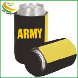 Wholesale Reusable Waterproof Neoprene Can Holder