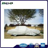 Waterproof PEVA Sunshade Car Cover