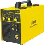 220V Inverter IGBT MIG/Mag Welding Machine