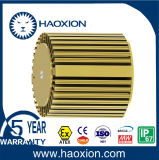 1000W Aluminum Radiator with Phase Change Technology