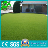 Durable UV Resistance Plastic Artificial Synthetic Turf for Soccer Field