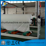 Best Price Durable Small Toilet Paper Roll Making Machine Price