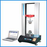 Universal Material Tensile Strength Testing Machine