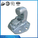 OEM Investment Casting Steel/Precision Casting Aluminum/Stainless Steel Lost Wax Casting