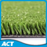 10mm or 13mm Synthetic Grass for Multipurpose Sports