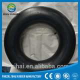 Most Popular 14.9-28 Agricultural Vehicles Tire Inner Tube