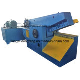 Q43-200 Crocodile Hydraulic Metal Shear
