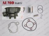 Minarelli Motorbike Cylinder Kit Motorcycle Cylinder Kit for Am6
