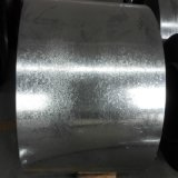 Dx51d Hot Dipped Galvanized Steel Coil/China Roofing Material in Sgch
