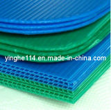 High Quality and Good Price PC Hollow Board