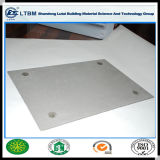 Exterior Wall Cladding Board for Steel Structure