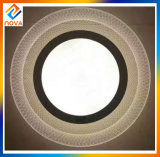 Modern Round Lighting Lamp Ceiling Fixture