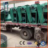 Chemical Fertilizer Granule Making Production Plant