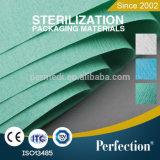 Different Sizes Paper Sterilization Wrap