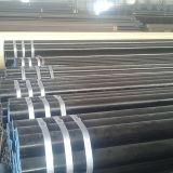 A106b Seamless Carbon Steel Pipe (ASTM A106B)