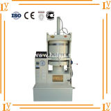 Sesame Hydraulic Oil Press From China for Sale