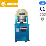 Bakery Machines Bread Dough Divider Machine for Sale