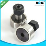 Drawn Cup Needle Roller Bearing HK4016 2RS Fits Refrigerating Machine Bearing