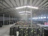 Honghua Factory Agr, TBB, OTR Tire (Honghua tyre factory)