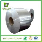 High Quality 4j42 /Nilo42/ Uniseal 42 Sealing Alloy Strip