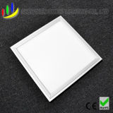 High Brightness LED Panel Light with 4 Years Warranty