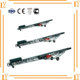 Direct Selling Professional Manufacturer Belt Conveyor