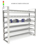 Electronic Shelf Intelligent Warehousing Equipment for Electronic Material Material Storage