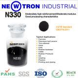 Chemical ASTM N330 Carbon Black