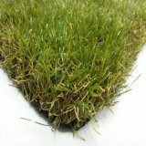 Synthetic Field and Artificial Grass with Cheap Price