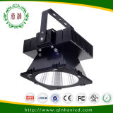 25 Degree Viewing Angle 100W LED Projector Lamp with 5 Years Warranty