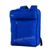 2017 Hot Selling Multifunctional Computer Bag Laptop Bag