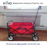 Folding Wagon Cart