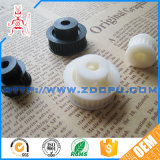 China Supplier Quality Assurance Crown Toothed Gear